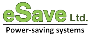 esave.png